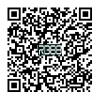 QRCode rb88